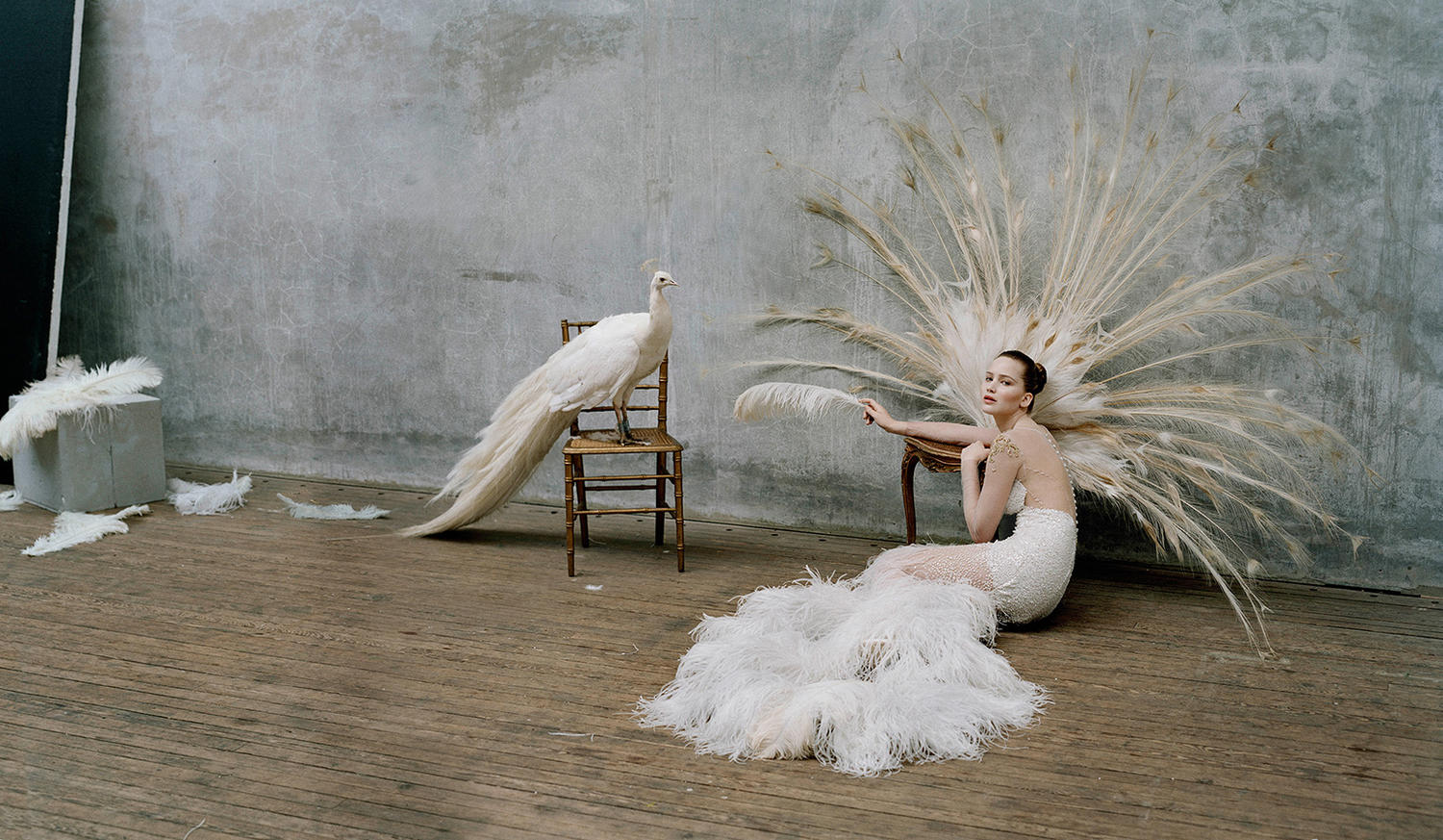 Conceptual-and-Fashion-Photography-by-Tim-Walker-1.jpg