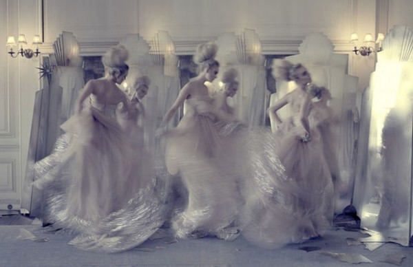 tim_walker-british-vogue-and-swarovski-2-600x388.jpg