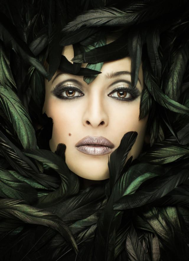 Evgeni-Kolesnik-Kolesnik-Photography-Abdulaeva-Nurida-640x885.jpg