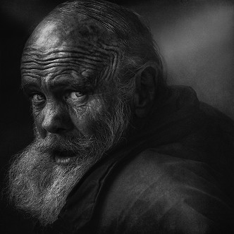 manchester-lee-jeffries.jpg
