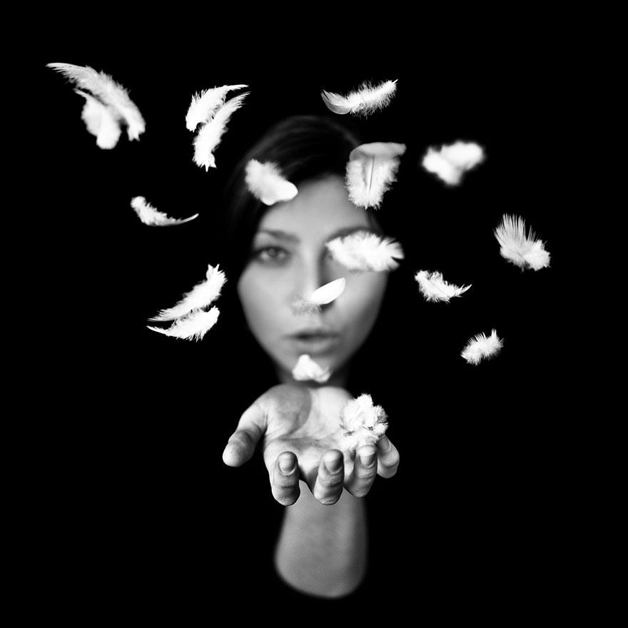 photos-noir-et-blanc-benoit-courti-5.jpg