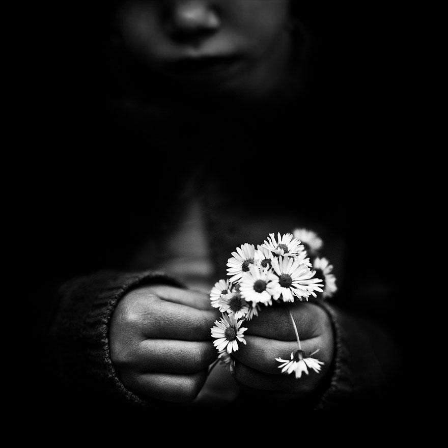 photos-noir-et-blanc-benoit-courti-13.jpg