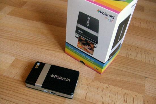 polaroidpogobigbox.jpg