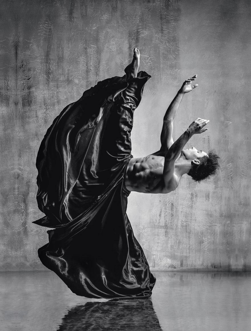 Portraits-de-danseurs-par-Alexander-Yakovlev-4.jpg