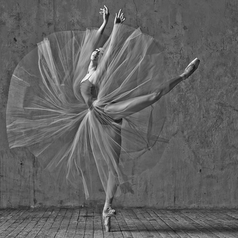 The_Ballet_Time_by_Russian_Photographer_2015_01.jpg