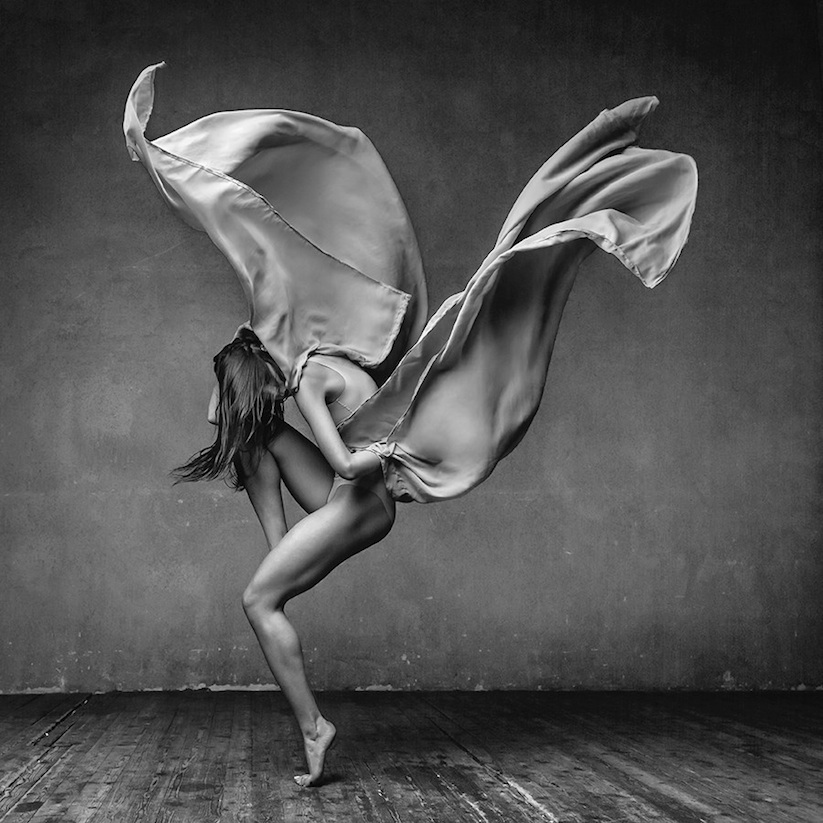 The_Ballet_Time_by_Russian_Photographer_2015_02.jpg