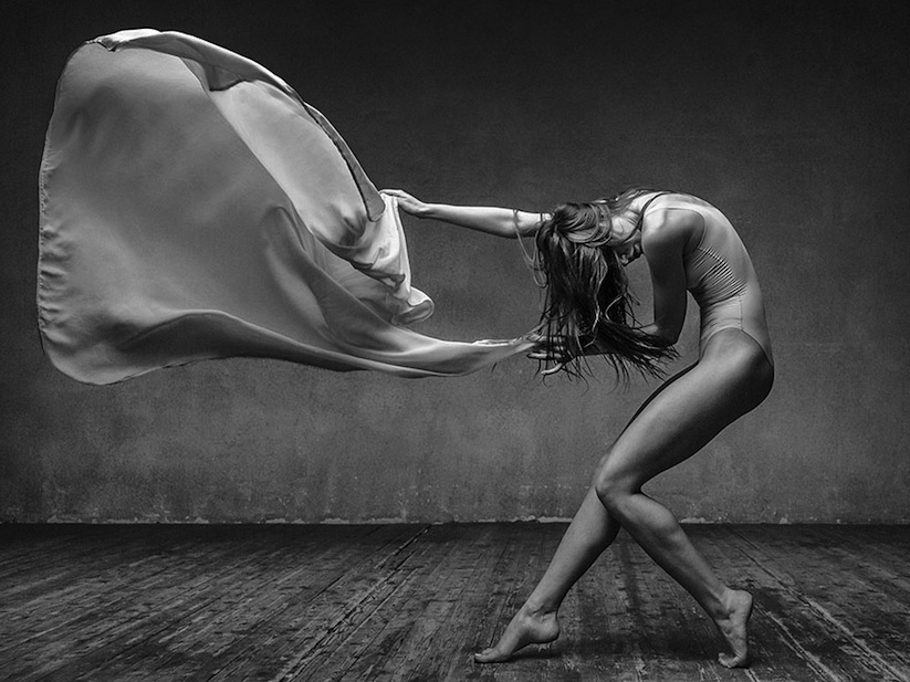 The_Ballet_Time_by_Russian_Photographer_2015_12.jpg