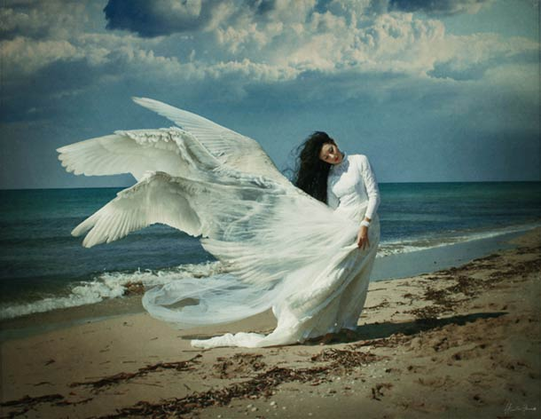 Chiara-Fersini-photography-16.jpg