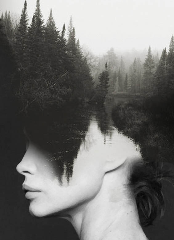 Antonio-Mora-Collage-Photography-7.jpg