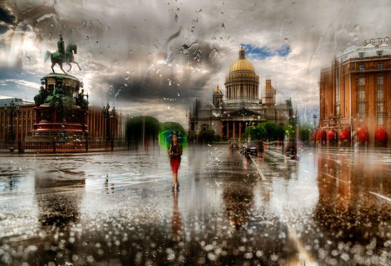 rainy-cityscape01.jpg