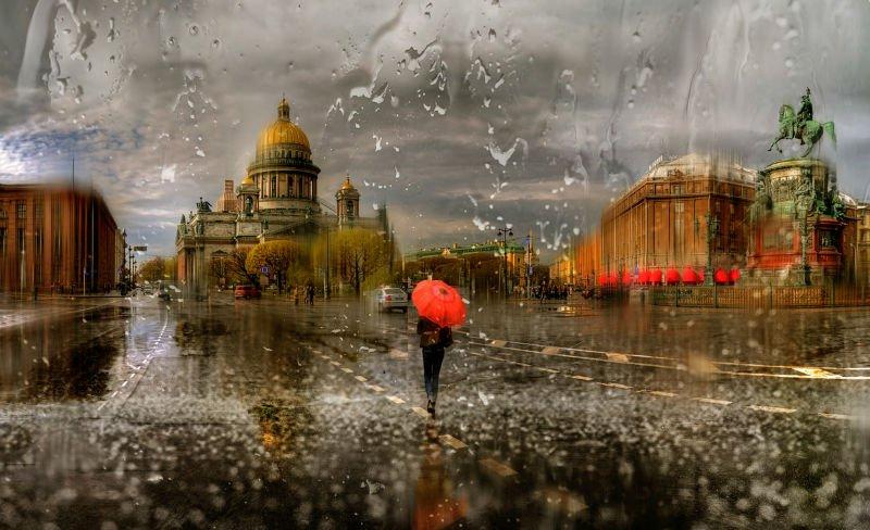rainy-cityscape02.jpg