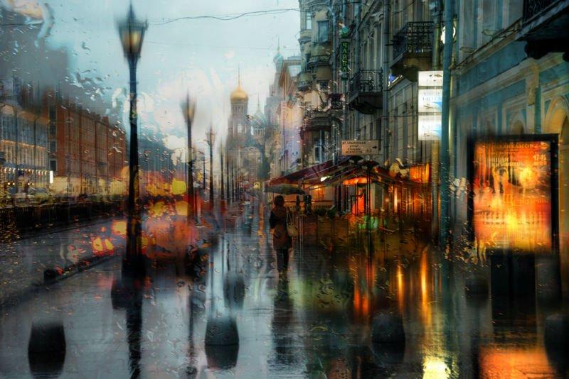 rainy-cityscape03.jpg