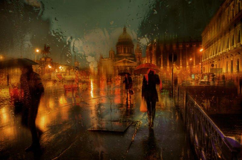 rainy-cityscape06.jpg