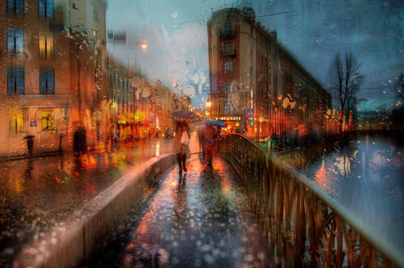 rainy-cityscape09.jpg