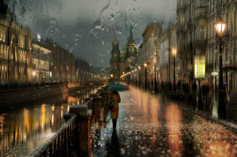 rainy-cityscape11.jpg