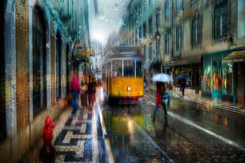 rainy-cityscape14.jpg