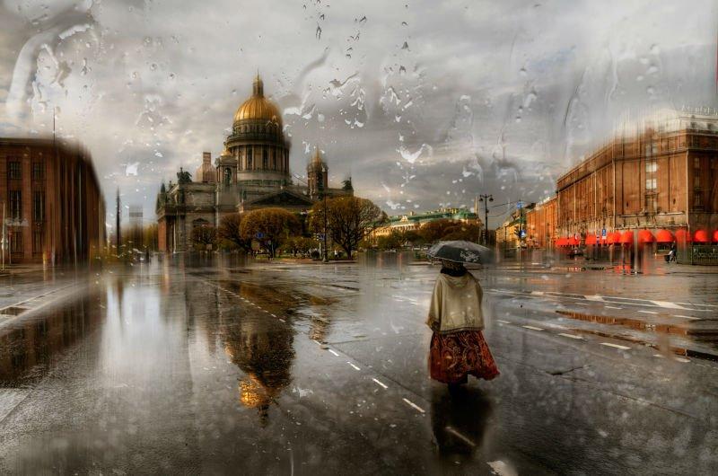rainy-cityscape15.jpg