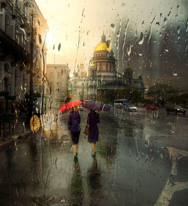 rainy-cityscape16.jpg