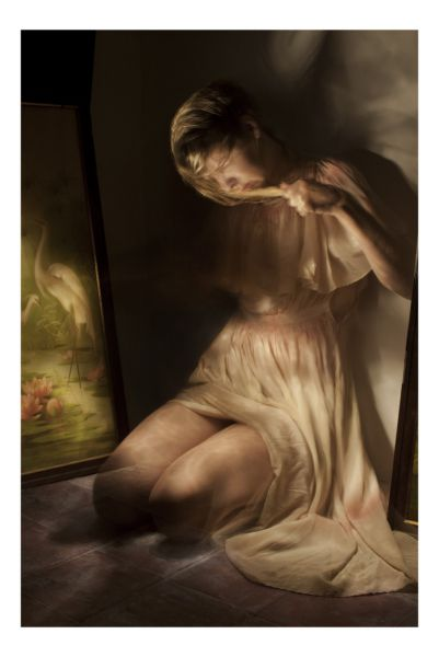 big_crbst_EmmanuelleBousquet_Illusion_14.jpg