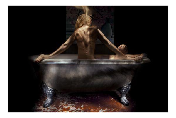 big_crbst_EmmanuelleBousquet_Illusion_27.jpg