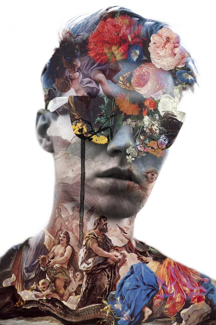 Jenya-Vyguzov-fashion-art.jpg