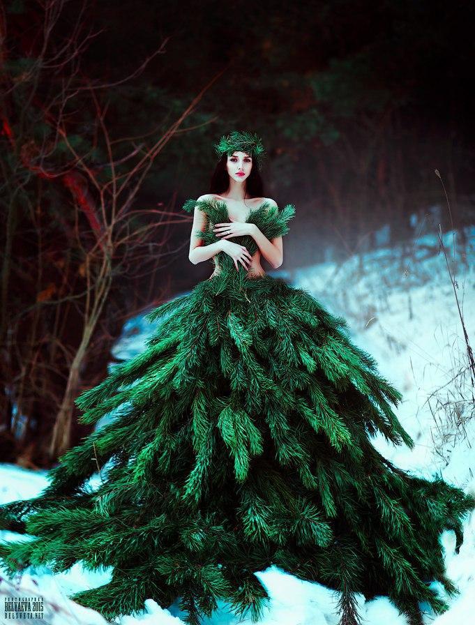 svetlana-belyaeva-nadia-audigie-photography-3.jpg