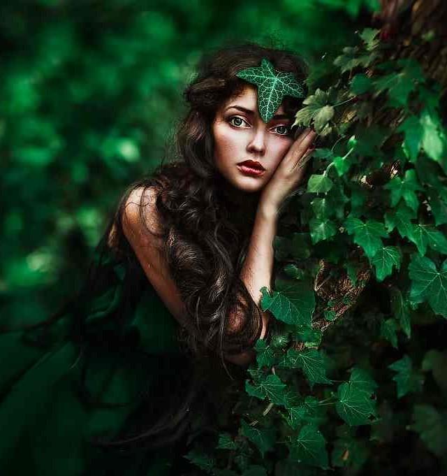 Svetlana-Belyaeva11-640x681.jpg