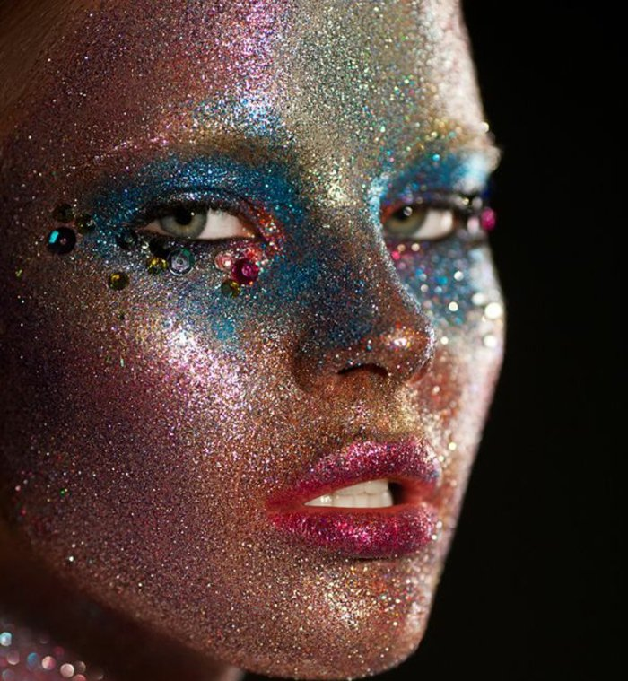 0-le-plus-beau-maquillage-artistique-pour-votre-face-quel-maquillage-poser-selon-la-forme-de-votre-visage.jpg