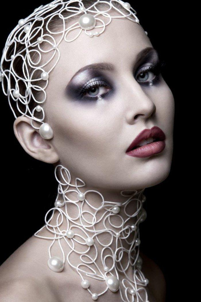 1-joli-maquillage-artistique-pour-les-filles-qui-sont-dans-la-domaine-artistique.jpg