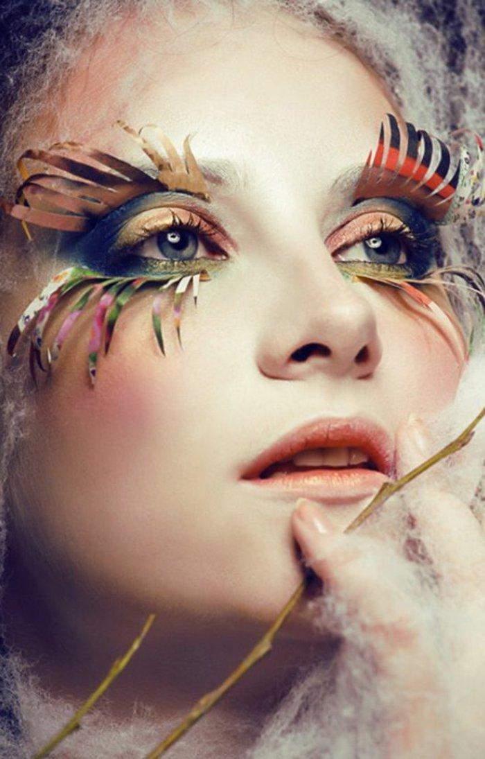 1-le-plus-beau-maquillage-artistique-quelles-sont-les-tendances-dans-le-maquillage.jpg
