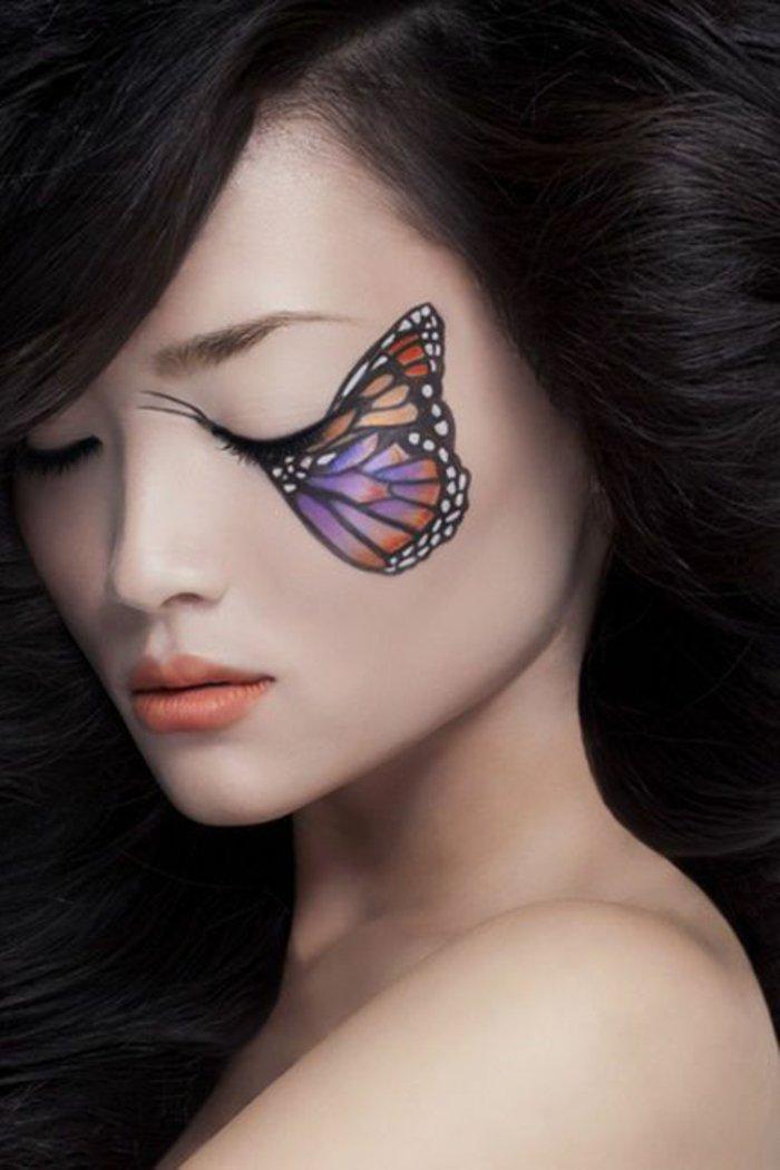 1-les-tendances-dans-le-maquillage-artistique-pour-les-filles-modernes-quel-maquilage.jpg