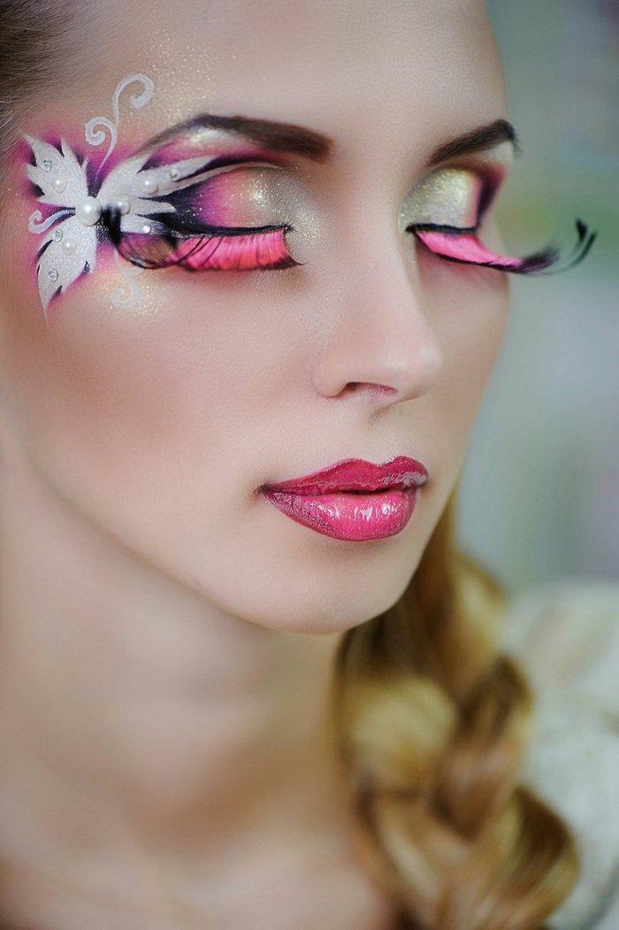 1-maquillage-artistique-professionnel-pas-cher-pour-les-filles-modernes.jpg
