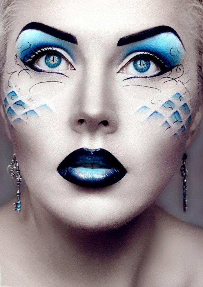 1-maquillage-artistique-professionnel-pour-les-filles-avec-cheveux-blonds-yeaux-bleus.jpg