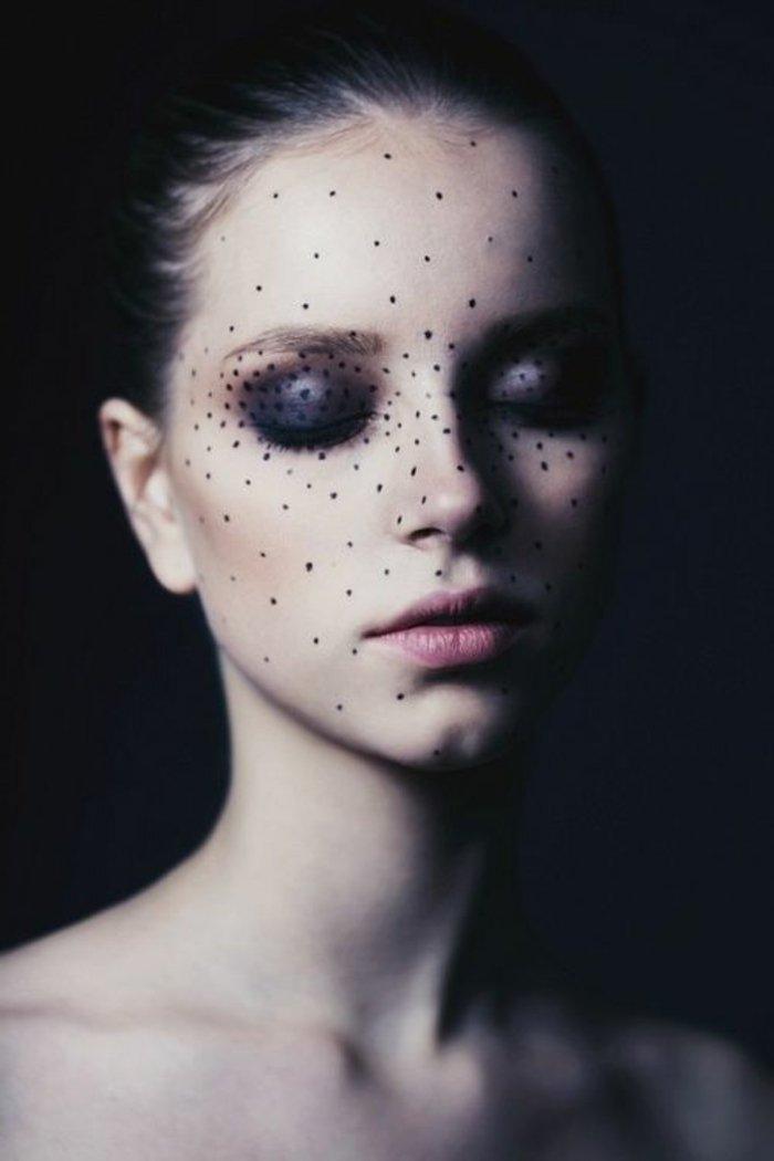 1-maquilleur-professionnel-comment-choisir-le-meilleur-maquillage-selon-votre-visage.jpg