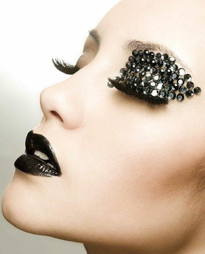 le-plus-beau-maquillage-artistique-pour-votre-face-quel-maquillage-poser.jpg