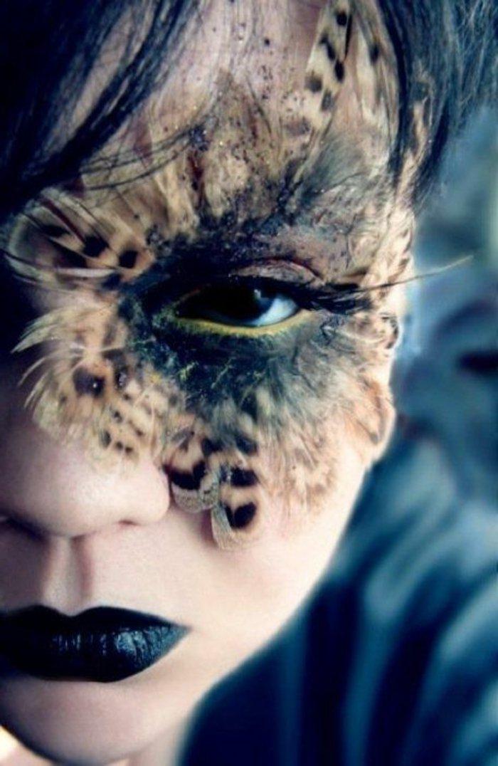 maquillage-artistique-comme-une-chat-yeux-d-animal-un-joli-chat-maquillage-comme-chat.jpg