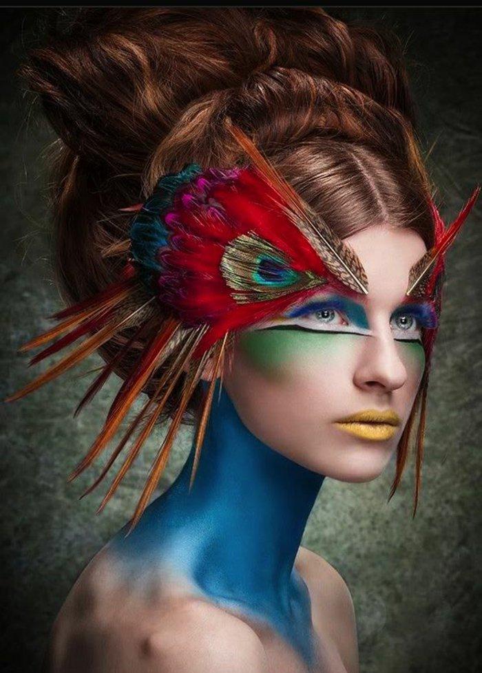 maquillage-artistique-une-jolie-femme-avec-le-plus-beau-maquillage-artistique.jpg