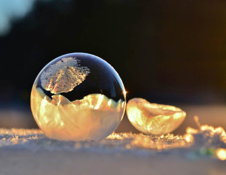 frozen-soap-bubbles-angella-kelly-1.jpg
