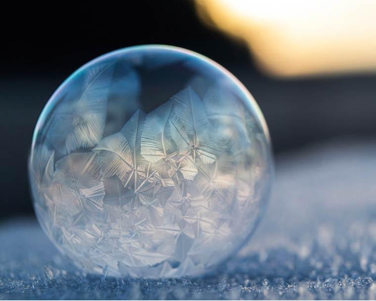 frozen-soap-bubbles-angella-kelly-7.jpg