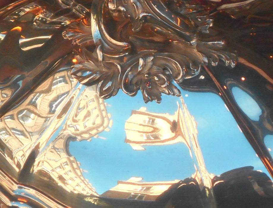 DSCN1560_Bx_Bouffard-assiettes-reflets_pix-b.jpg