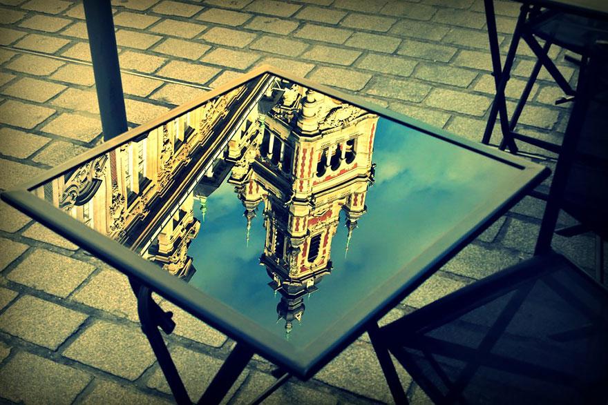 25-magnifiques-photos-de-reflets-photographie-de-reflexion-10.jpg