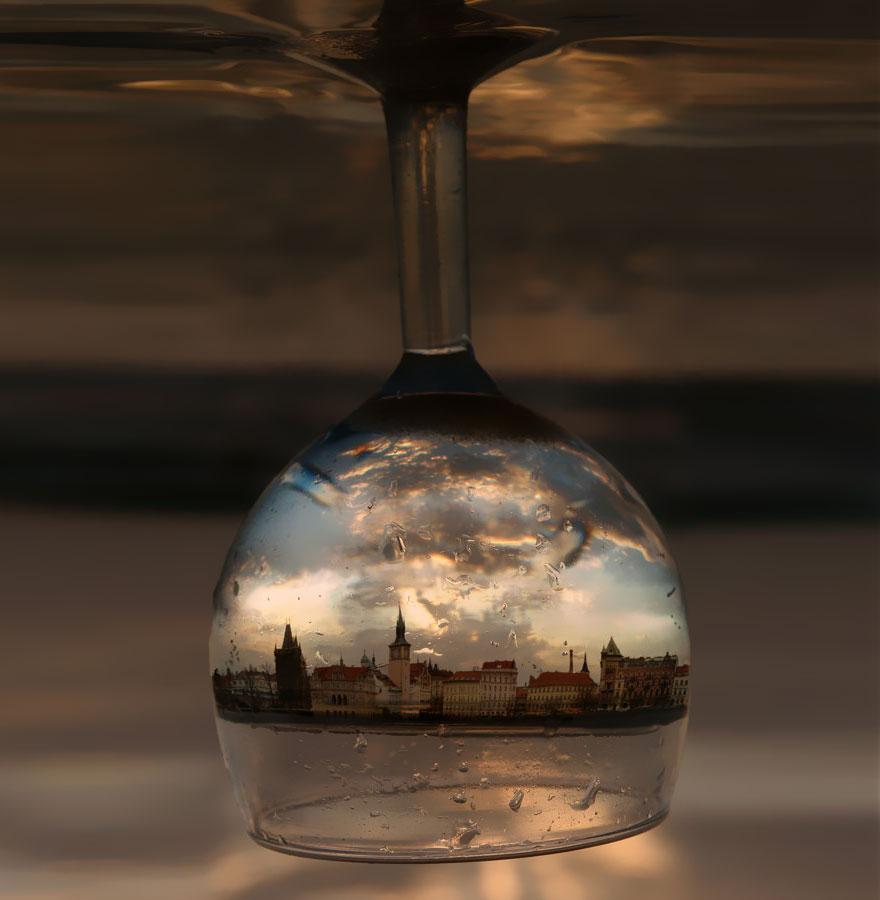 25-magnifiques-photos-de-reflets-photographie-de-reflexion-3.jpg
