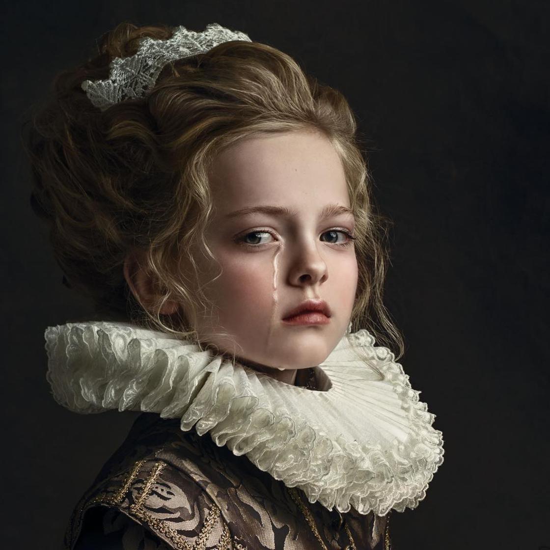 gemmy-woud-binnendijk-kid-portraits-1.jpg