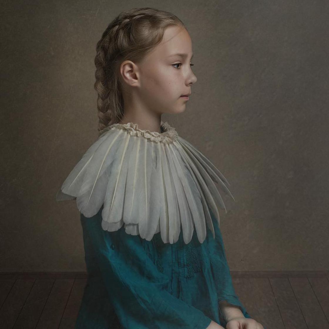 gemmy-woud-binnendijk-kid-portraits-3.jpg