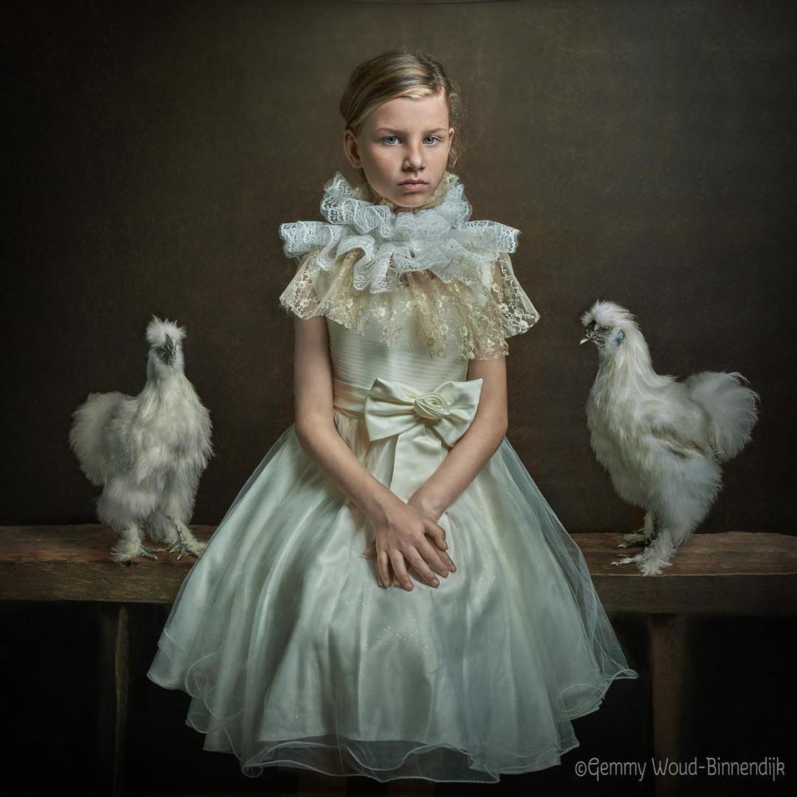 gemmy-woud-binnendijk-kid-portraits-6.jpg