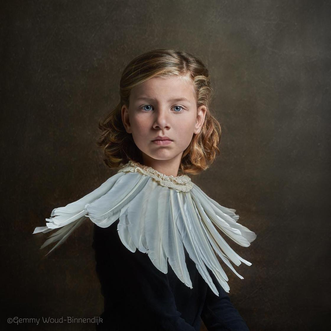 gemmy-woud-binnendijk-kid-portraits-7.jpg
