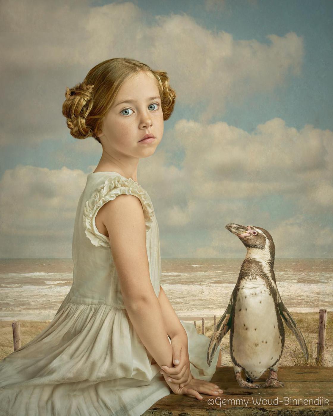 gemmy-woud-binnendijk-kid-portraits-12.jpg