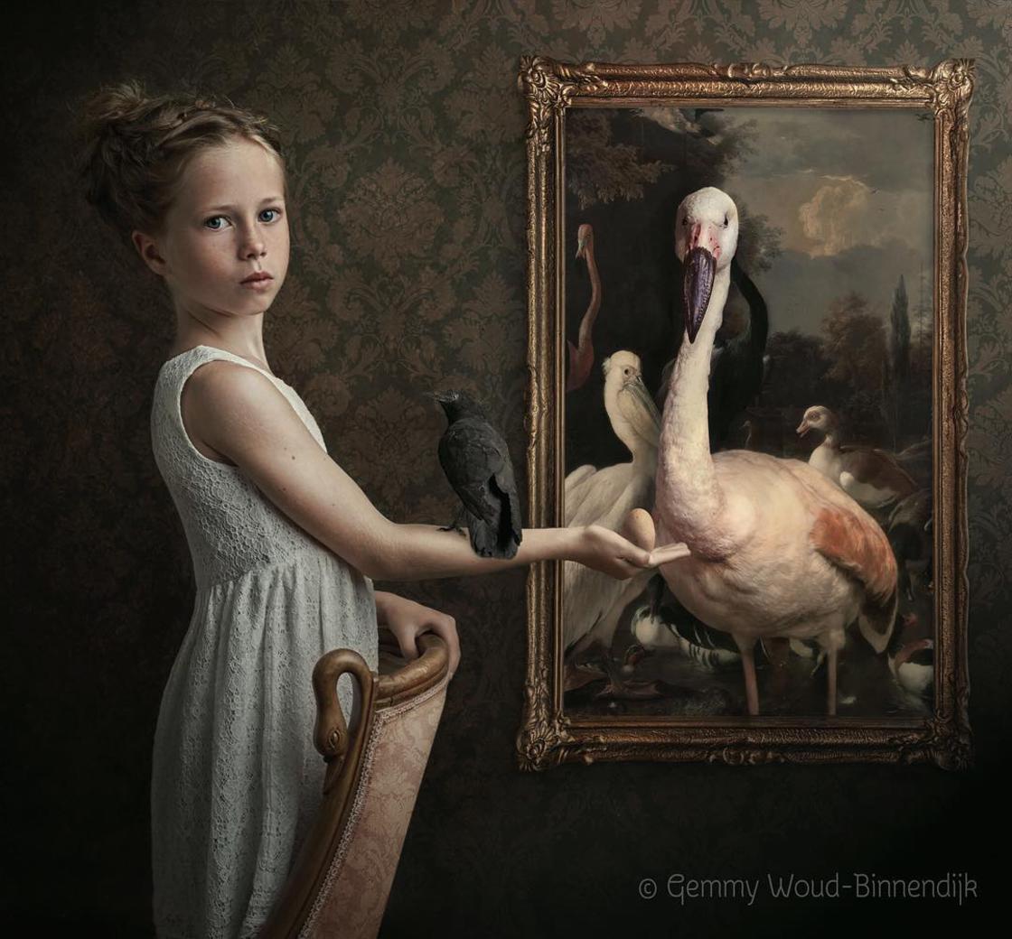 gemmy-woud-binnendijk-kid-portraits-14.jpg