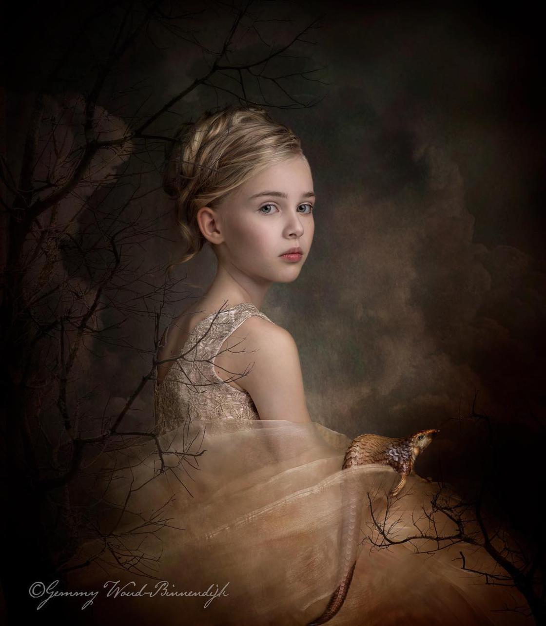 gemmy-woud-binnendijk-kid-portraits-16.jpg
