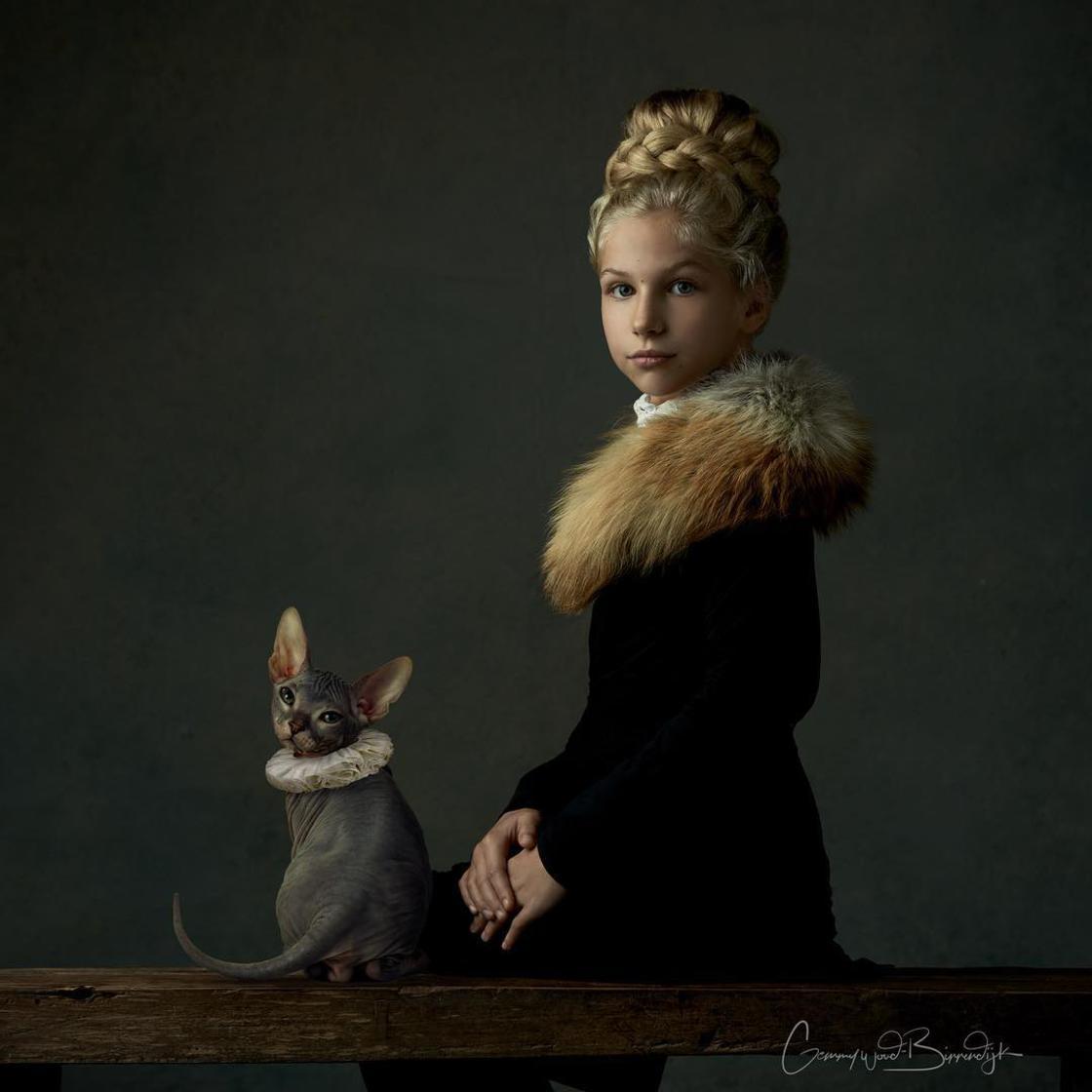 gemmy-woud-binnendijk-kid-portraits-19.jpg